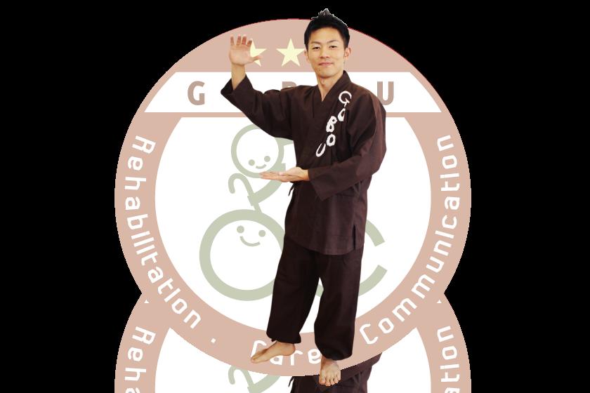GOBOU ごぼう先生の認知症講座[認知症の基礎知識・実績]