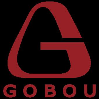 高齢者の笑顔をつくる会社【GOBOU】愛知県・岡崎市|健康体操|デイサービス|高齢者ケア|やなせひろし